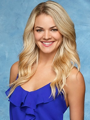 2014 Spoilers: Are Reality Steves Spoilers Right This Bachelor Season